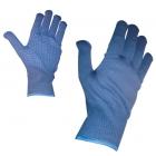 Работни ръкавици HAMI EN 420, EN 388