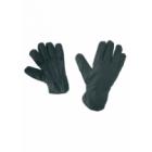 Работни ръкавици KESTREL EN 420