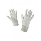 Работни ръкавици TIT EN 420