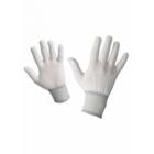 Работни ръкавици BOOBY EN 420