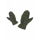 Работни ръкавици CANVAS-G EN 420