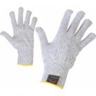 Работни ръкавици CROPPER