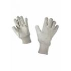 Работни ръкавици DUNLIN EN 420, EN 388
