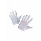 Работни ръкавици IBIS EN 420