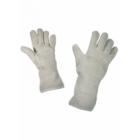 Работни ръкавици LAPWING EN 420, EN 388