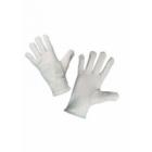 Работни ръкавици PIPIT EN 420