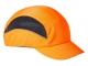 Противоударна шапка PS59