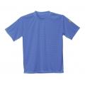 Тениска антистатична ESD - AS20