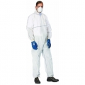 Гащеризон CHEMSAFE C1 Coverall, type 5, 6