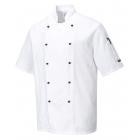 Яке за готвач C734 Kent