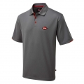 Тениска LEE COOPER PERFORMANCE POLO