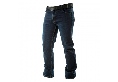 Работен панталон LCPNT219 Lee Cooper 5 pocket denim jean