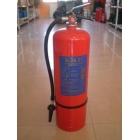 Пожарогасител водопенен 9 л.